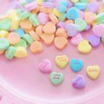 Valentine's Day Tape Transfers – Preserve Your Memories