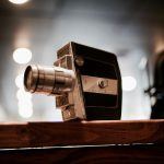 8mm and 16mm Film Digital Transfers