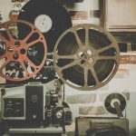 High Definition Film Transfers
